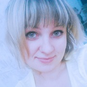 Екатерина, 32, г.Батайск
