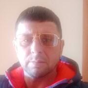Сергей Головатов 43 Новосибирск