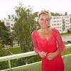 Людмила, 49, г.Юрмала