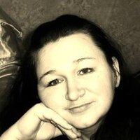 Аксана, 42 года, Стрелец, Смоленск