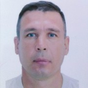 Александр 46 лет (Телец) Липецк