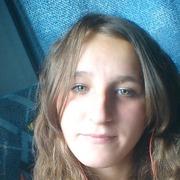 Анастасия, 22 года, Рак