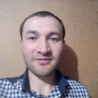 Асилбек, 32 года, Дева, Калинин