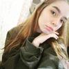 Anna, 19, г.Вижница