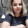 Natalia, 23, г.Жодино
