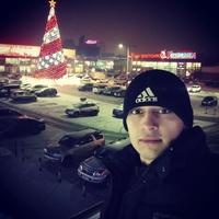 Алексей, 28 лет, Близнецы, Иркутск
