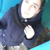 Anyutka, 22, Bobrov