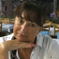 Lina, 63 года, Рак, Дюссельдорф