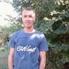 Алексей, 46, г.Грайворон