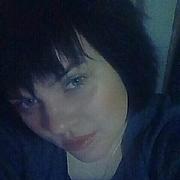 Настя, 29, г.Батайск