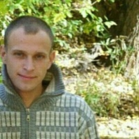 Олег, 34 года, Стрелец, Санкт-Петербург