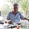 Baxa, 46, г.Баку