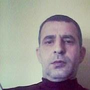 Эльшан 50 Баку