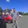 Серёга, 35, г.Тутаев