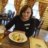 Анна, 32, г.Каменск-Шахтинский