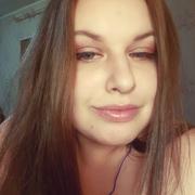 Лерок 28 лет (Близнецы) Иваново