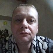 Дима 37 лет (Рыбы) хочет познакомиться в Серпухове