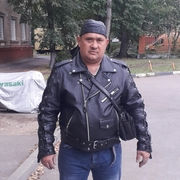 Евгений, 54, г.Юбилейный