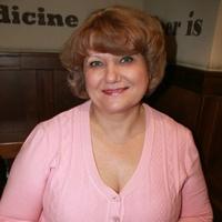 Наталья, 54 года, Близнецы, Калуга