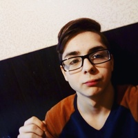 Даниил, 21 год, Лев, Москва