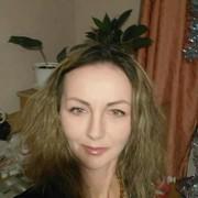 Людмила, 44, г.Канск