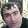 Hizir, 39, Baksan