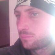 Дима Шевчук, 31, г.Прокопьевск