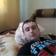 миша, 29, г.Волгореченск