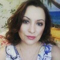 Анюта, 29 лет, Водолей, Томск