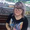 Виктория, 36, г.Воронеж