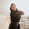 Іванна, 19, г.Рахов