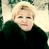 Ирина, 58, г.Макеевка