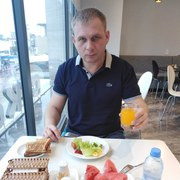 Михаил, 34, г.Биробиджан