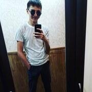 Yaroslav, 16, г.Темиртау