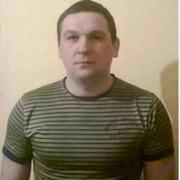 Подружиться с пользователем Александр 36 лет (Близнецы)