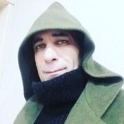 Азат, 44, г.Белебей