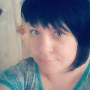 Алёна, 29, г.Красный Чикой