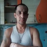 Алексей 35 Улан-Удэ