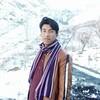 balti boy, 22, г.Исламабад