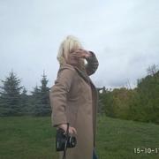 Алена, 20, г.Кропивницкий