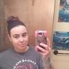 vanessa adney, 25, Springfield