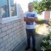 Олег, 20, г.Конотоп