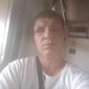 Misha, 35, Mazyr
