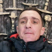 Дмитрий 44 Артем
