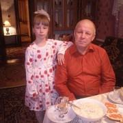 Начать знакомство с пользователем Александр 65 лет (Дева) в Почепе