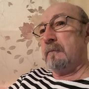 peter 67 Таллин