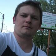 Олег 41 Екатеринбург