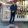 amir, 34, Borodino