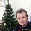 Дмитрий, 20, г.Брест