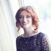 Liza, 25, г.Верона